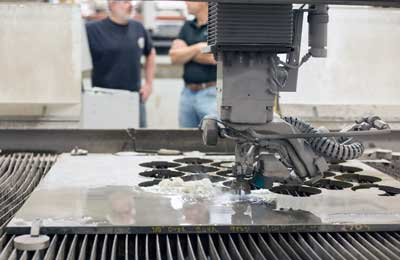 WaterJet2-(1).jpg